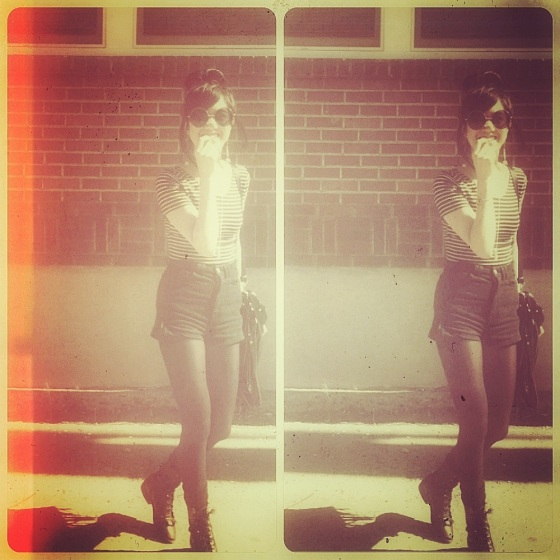 Reno Street Style Amy Nguyen