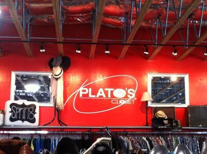 Plato's Closet Reno