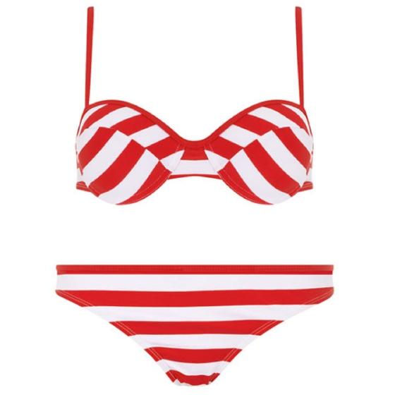 Dorothy Perkins Bikini